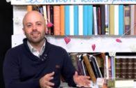A PIE DE CALLE | Alberto Biesok expone en Albacete y un libro contará la historia de Arya