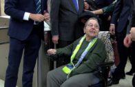 Albacete contará con un turno de oficio especializado en discapacidad