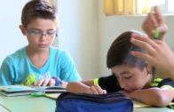 El Grupo Popular de Albacete defenderá las libertades educativas en el pleno