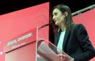EDITORIAL | El PSOE de Villarrobledo se desmarca de García-Page