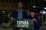 El PSOE gana y VOX aprovecha esta segunda oportunidad