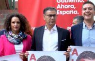 Empieza la campaña electoral de 8 intensos días en Albacete