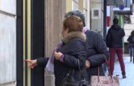 Apenas 30 parados menos tras el Black Friday y el Ciber Monday