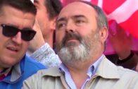 EDITORIAL | Carlos Pedrosa deja el cargo al frente de UGT C-LM