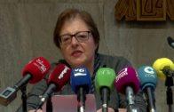 Demoledor informe de Cáritas sobre la exclusión social en la provincia