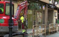 EDITORIAL | El caos de la Calle Albarderos tiene culpable