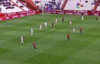 El Albacete Balompié no pasa del empate frente al Extremadura