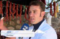 La Feria Agroalimentaria planta cara a la despoblación