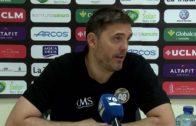 Nuevo fichaje para la recta final del año en el Albacete Basket