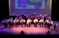 """XVI Festival De Villancicos """"Cantemos por Navidad"""" 25 de diciembre"""