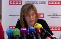 Albacete comienza el año con una cifra alarmante de desempleados