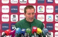 El Albacete a por la revancha contra el Tenerife
