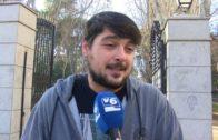 Mal año para el paro en Albacete, 2019 cierra con 502 parados más