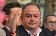 Vox quiere que el Partido Socialista pida perdón a los albaceteños