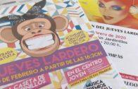 Albacete apuesta por actividades de ocio para el Jueves Lardero