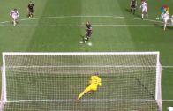 El Albacete salva la primera final en el estreno de Lucas Alcaraz