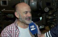 El Gran Zambini en la Filmoteca de Albacete