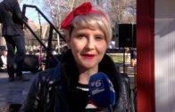 El Jueves Lardero reúne a más de 5.000 personas en Albacete