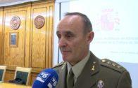 Pedro López Salas cautiva al jurado de la Royal College