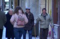 Los pensionistas de Albacete cobran unos 893 euros de media