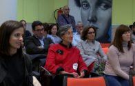 Mesa redonda en Albacete sobre la mujer y el deporte