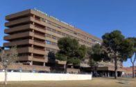 Primer fallecido por coronavirus en Albacete