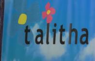 Sin ceremonias ni velatorios: Talitha ayuda a superar el duelo en tiempos de COVID-19