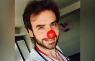 Antonio Cepillo dará nombre al centro sociocultural de Medicina