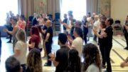 APDC Reportaje 'Albacete en Salsa' 11 de marzo 2020