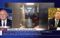 EDITORIAL | Las mentiras de Emiliano García Page en los medios nacionales