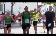 El triatleta David Calixto da clases gratuitas en Instagram