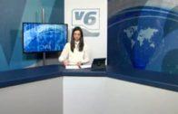 Informativo Visión 6 Televisión 4 de marzo 2020