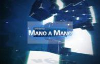 Mano a Mano con Cortes Muñoz #8M 6 marzo 2020
