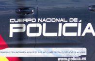 Primeras denuncias en Albacete por no cumplir con el Estado de Alarma