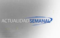 Páina de Actualidad (Cap. 37) Bloque 2