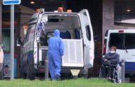 Aquadeus dona equipos de protección individual a hospitales de C-LM