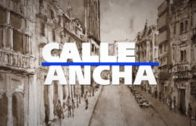 Calle Ancha 16 de Abril | Especial COVID-19