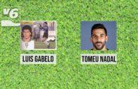 La afición elige al mejor once de la historia del Albacete Balompié