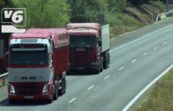 LA DGT refuerza los controles en carretera para evitar conductas insolidarias
