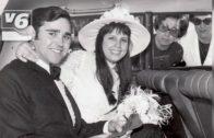 Sorpresa familiar a Fifi y Lucas: Cumplen años y celebran sus bodas de oro