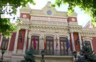 117.000 euros de la Diputación para asociaciones sociosanitarias