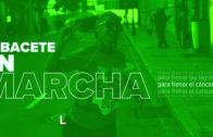 """""""La carrera más larga"""" de AECC recuada 10.000€"""