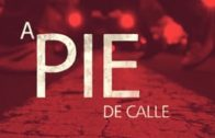 A Pie De Calle 13 Mayo 2020
