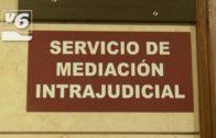 Aluvión de asuntos para los abogados de Albacete