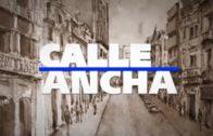 Calle Ancha 22 de abril 2021