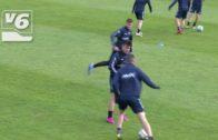 El Albacete Balompié necesita entrenar 6 semanas antes de competir