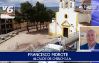El Ayuntamiento de Chinchilla ayudará a bares y restaurantes en la fase 1