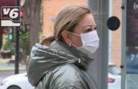 El grado de seroprevalencia de Albacete, clave para atajar la pandemia