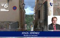 Jorquera teme la llegada de turistas al municipio