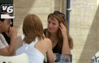 La tasa de terrazas no se cobrará a los hoteleros de Albacete